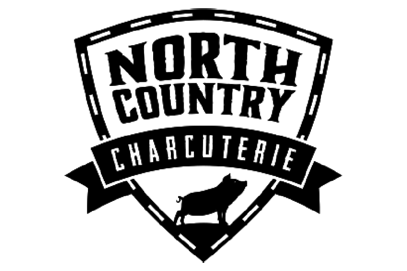 North Country Charcuterie LLC