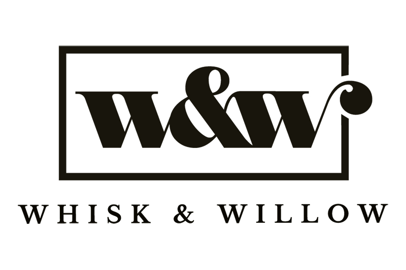 Whisk & Willow