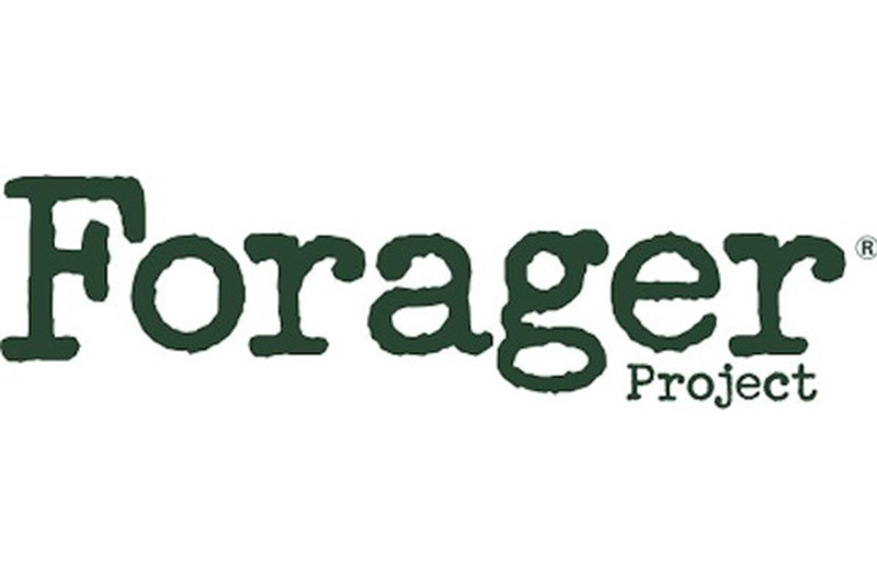 Forager Project