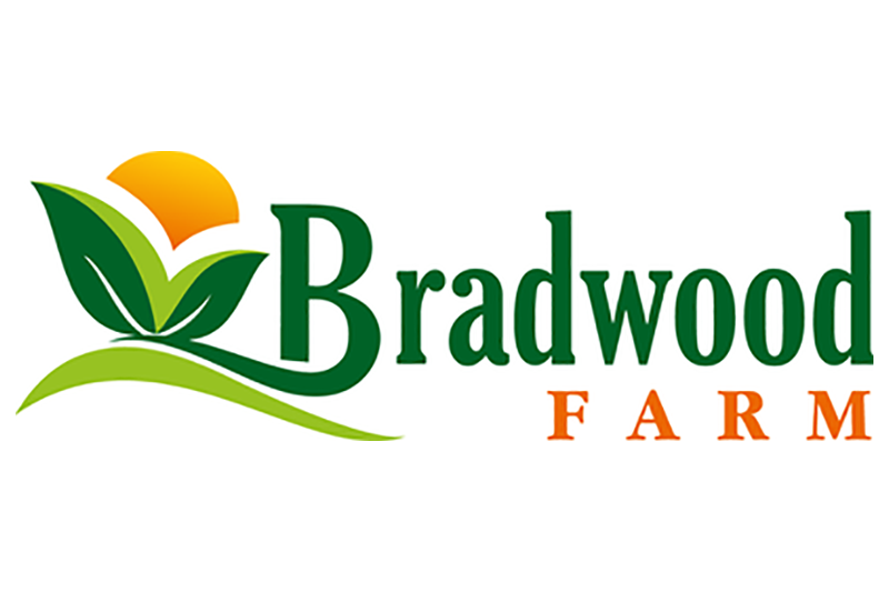 Bradwood Farm