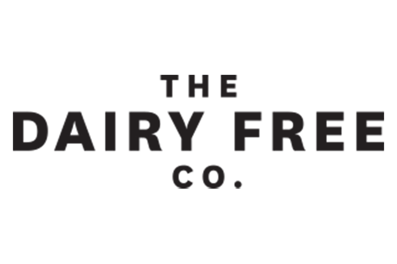 The Dairy Free Co.