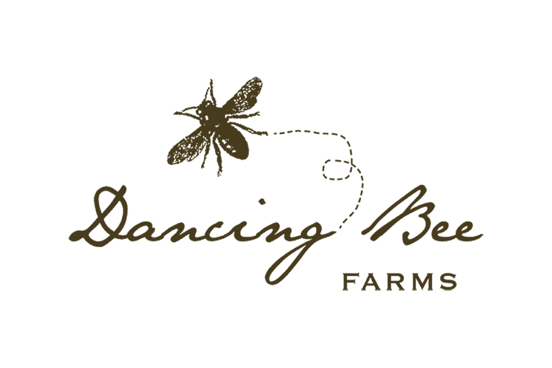 Dancing Bee Farms