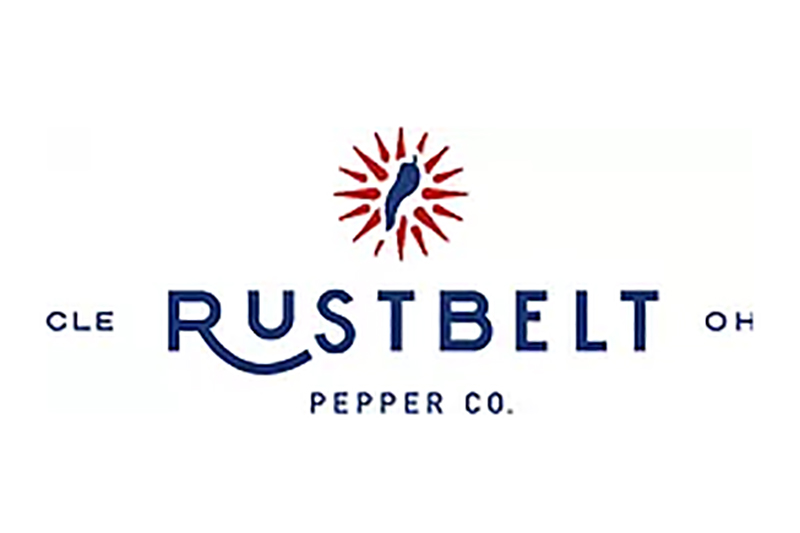 Rustbelt Pepper Co.