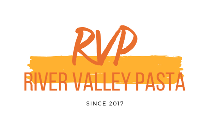River Valley Pasta