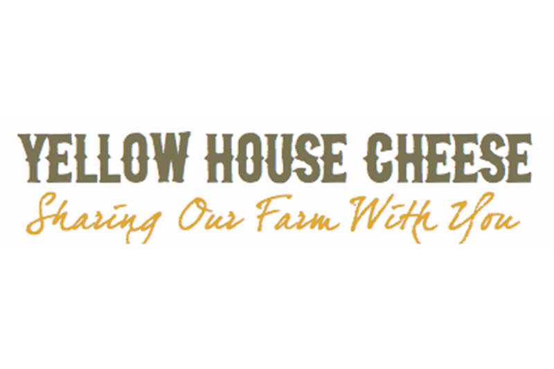 Yellow House Cheese
