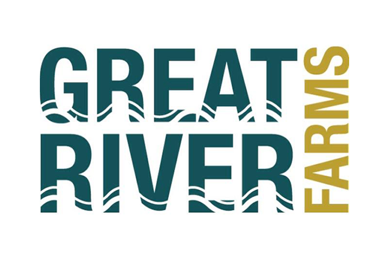 Great River Organics