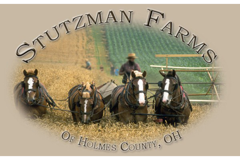 Stutzman Farms