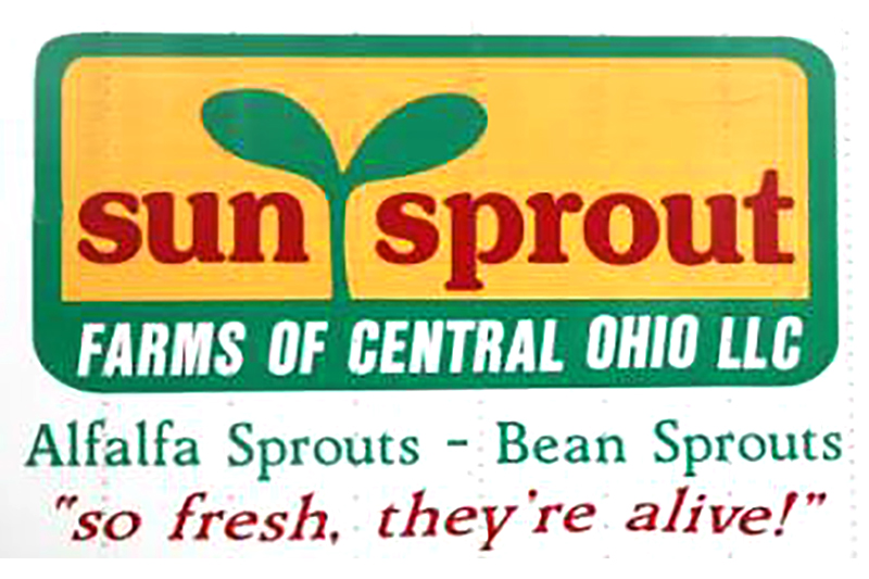 Sunsprout Farms