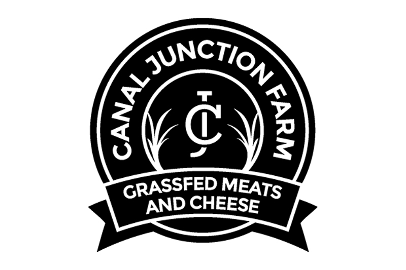 Canal Junction Farmstead Cheese