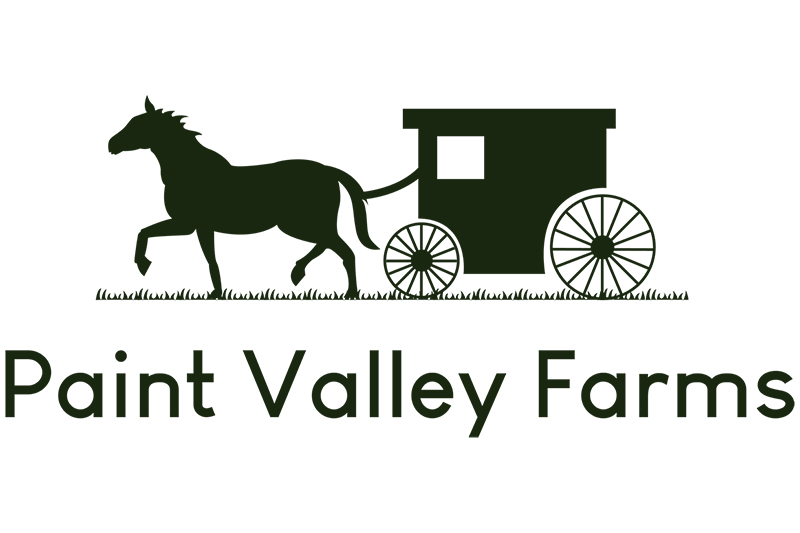 Paint Valley Farms