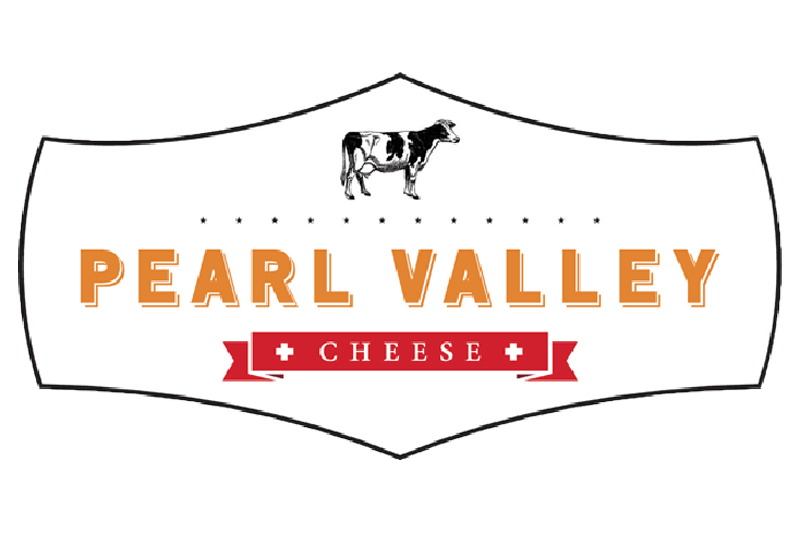 Pearl Valley Cheese Inc