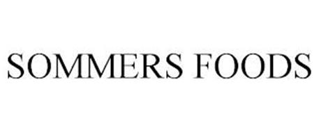 Sommers Foods Inc
